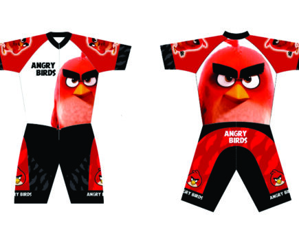 Copia de ST138 ANGRY B5RDS 2